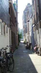 kleine Straße 2