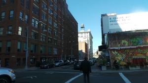 Mehr Brooklyn