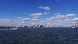 Verliebt in diese Stadt!