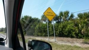Liebstes Straßenschild.