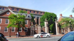 Harvard (2)