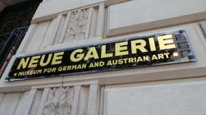 Museumszeit
