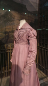 Jane Austen Style 2